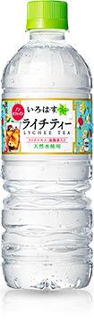 flavor_lychee_tea_img